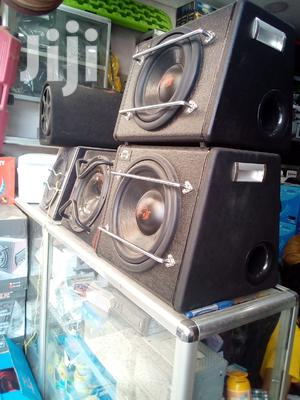 Subwoofer Bei Ya Offer **Mpya** | Vehicle Parts & Accessories for sale in Dar es Salaam, Ilala