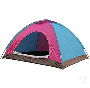Camping Tents Watu 3   Camping Gear for sale in Dar es Salaam, Ilala