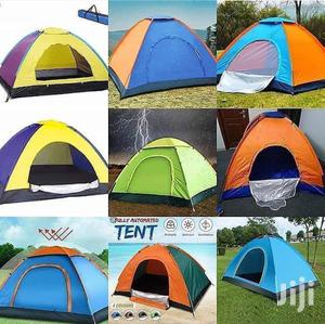 Camping Tents 4 People   Camping Gear for sale in Dar es Salaam, Ilala