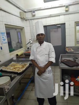 Good Chef   Hotel CVs for sale in Dar es Salaam, Ilala