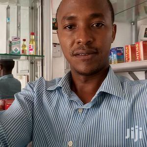 Customer Services Agent (Online Experts   Customer Service CVs for sale in Dar es Salaam, Ilala