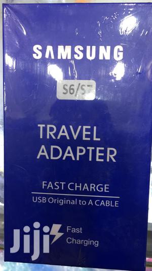 iPhone Charger Orginal | Accessories for Mobile Phones & Tablets for sale in Dar es Salaam, Kinondoni