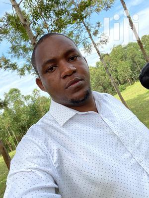 Customer Services Agent (Online Experts   Customer Service CVs for sale in Dar es Salaam, Temeke
