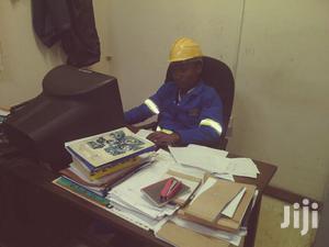Customer Services Agent (Online Experts   Customer Service CVs for sale in Dar es Salaam, Kinondoni