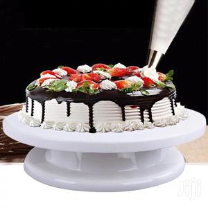 Cake Stand   Kitchen & Dining for sale in Dar es Salaam, Ilala