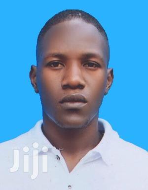 Seeking Fro Driving Jobs   Driver CVs for sale in Dar es Salaam, Ilala