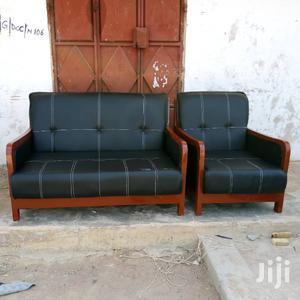 Sofas   Furniture for sale in Dar es Salaam, Kinondoni