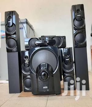 Boss Subwoofer | Audio & Music Equipment for sale in Dar es Salaam, Ilala