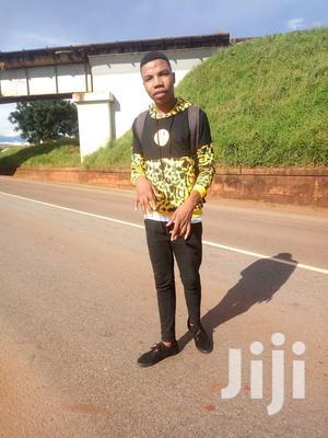 Lady Waiter | Other CVs for sale in Mbeya Region, Mbeya City
