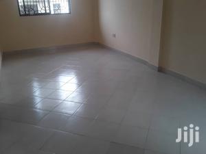 Ina Vyumba3, Master,Public Toilet,Jiko,Sebule Na Car Parking   Houses & Apartments For Rent for sale in Dar es Salaam, Kinondoni