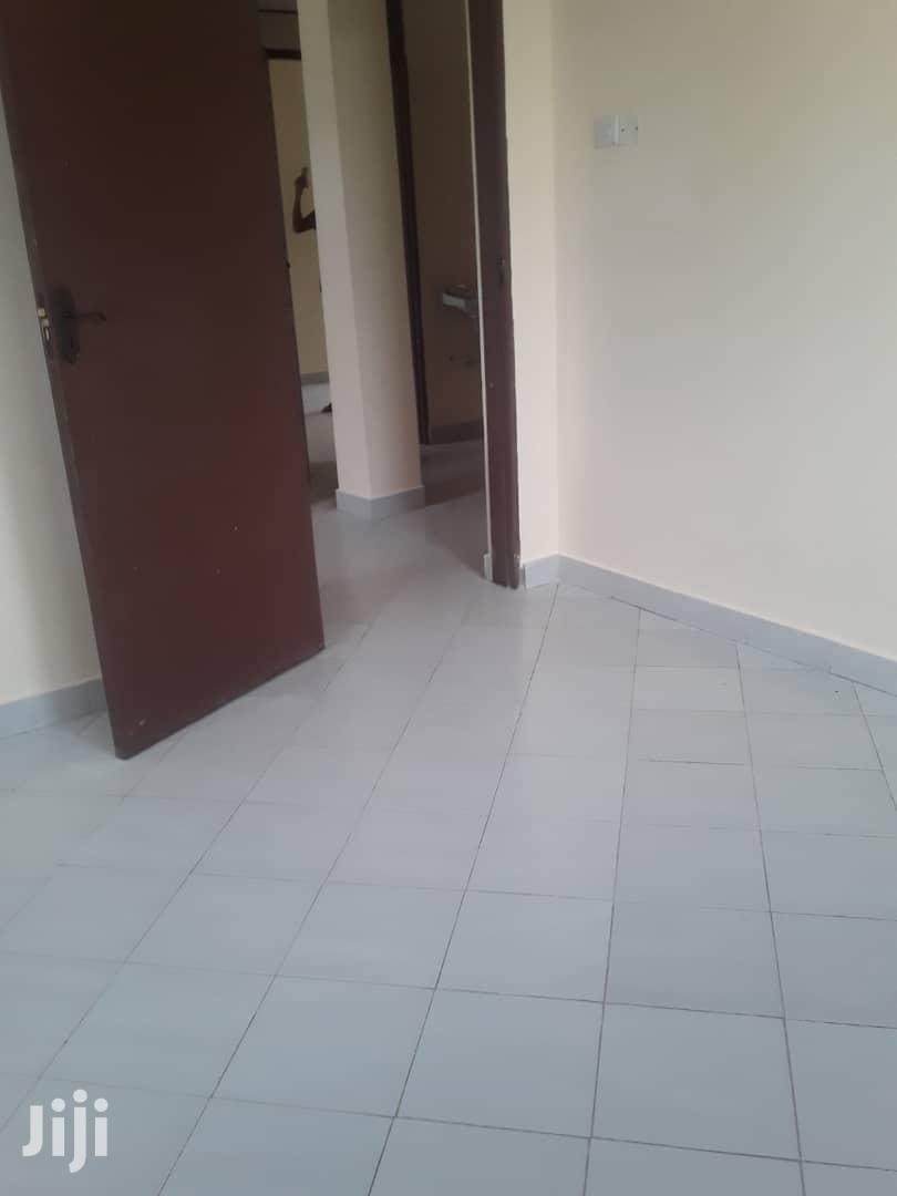 Ina Vyumba3, Master,Public Toilet,Jiko,Sebule Na Car Parking   Houses & Apartments For Rent for sale in Kinondoni, Dar es Salaam, Tanzania