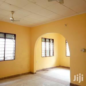 3 Bedroom House For Rent | Houses & Apartments For Rent for sale in Dar es Salaam, Kinondoni