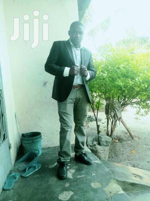 Sales and Marketing | Sales & Telemarketing CVs for sale in Dar es Salaam, Ilala
