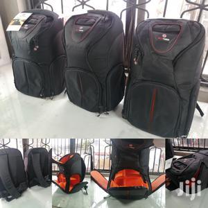 Original Sanrise DCB-204 Single Shoulder Camera Backpack | Accessories & Supplies for Electronics for sale in Dar es Salaam, Kinondoni