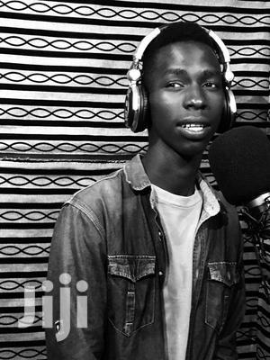 Modern Music Singer Song Writer.   Arts & Entertainment CVs for sale in Dar es Salaam, Kinondoni