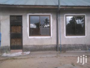 Single Bedroom House For Rent | Houses & Apartments For Rent for sale in Dar es Salaam, Kinondoni