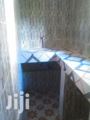 Ina Master,Sebule,Jiko Na Car Parking   Houses & Apartments For Rent for sale in Dar es Salaam, Kinondoni