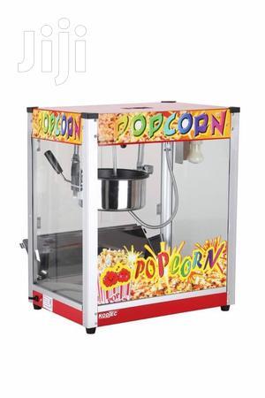 Kodtec Popcorn Machine | Kitchen Appliances for sale in Arusha Region, Arusha