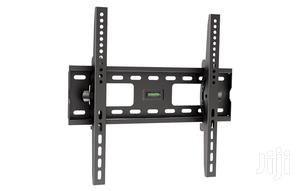 Wall Mount Brackets | Accessories & Supplies for Electronics for sale in Dar es Salaam, Ilala