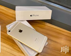 New Apple iPhone 6 Plus 16 GB Gold | Mobile Phones for sale in Dar es Salaam, Kinondoni