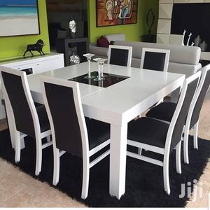 Dinning Table   Furniture for sale in Dar es Salaam, Ilala