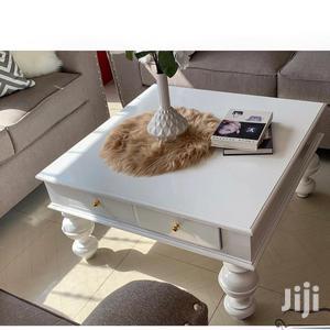 Coffee Table | Furniture for sale in Dar es Salaam, Kinondoni