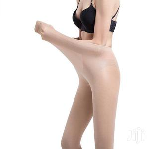 Pantyhose/Stockings | Clothing Accessories for sale in Dar es Salaam, Ilala