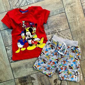 2-3 Yrs Kalibuni Sana | Children's Clothing for sale in Dar es Salaam, Ilala