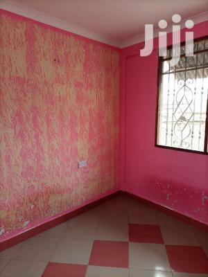 Ina Chumba Master, Sebule,Jiko Na Public Toilet   Houses & Apartments For Rent for sale in Dar es Salaam, Kinondoni