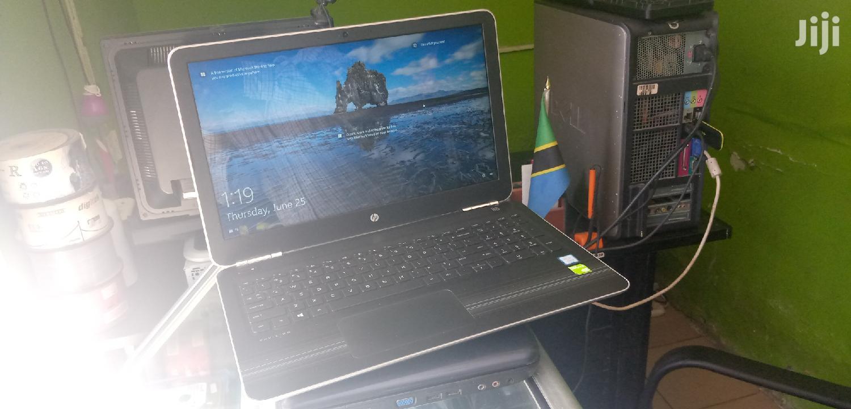 Fundi Wa Computer / Computer Technician | Computer & IT Services for sale in Kinondoni, Dar es Salaam, Tanzania