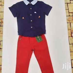 Tunauza Nguo Za Wa Toto | Children's Clothing for sale in Dar es Salaam, Ilala