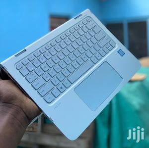 New Laptop HP Spectre X360 8GB Intel Core I7 SSD 256GB | Laptops & Computers for sale in Dar es Salaam, Ilala