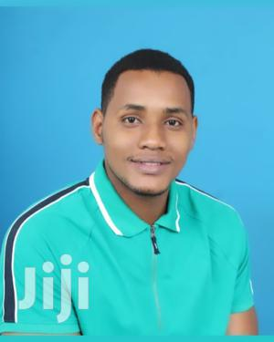 Seeking For Job | Office CVs for sale in Dar es Salaam, Ilala