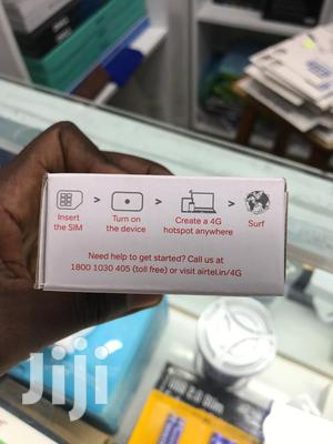 Huawei Universal 4G Router | Networking Products for sale in Dar es Salaam, Ilala