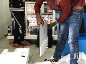 Hp 27 Inch   Computer Monitors for sale in Arusha Region, Arusha