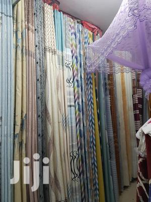 Quality Curtains And Mosquito Net   Home Accessories for sale in Mwanza Region, Nyamagana