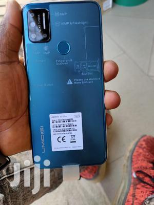 New Umidigi A7 Pro 64 GB Blue | Mobile Phones for sale in Mbeya Region, Mbeya City