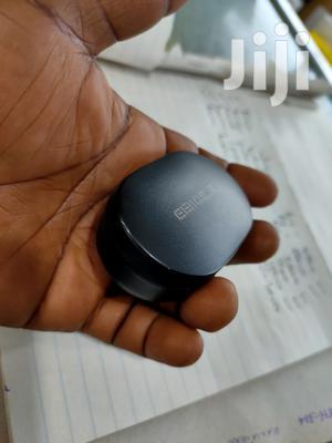 Wireless Earphones | Headphones for sale in Mbeya Region, Ileje