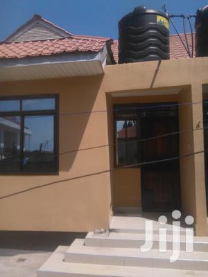 Ina Vyumba2,Master,Public,Jiko,Sebule Na Car Parking   Houses & Apartments For Rent for sale in Dar es Salaam, Kinondoni