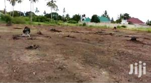 Land for Rent ,2043    Land & Plots for Rent for sale in Dar es Salaam, Kinondoni