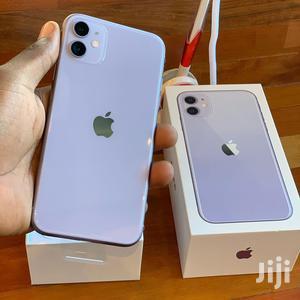 New Apple iPhone 11 64 GB | Mobile Phones for sale in Dar es Salaam, Kinondoni
