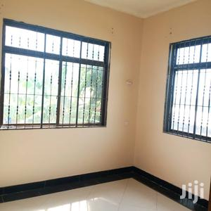 House For Rent At Tabata | Houses & Apartments For Rent for sale in Dar es Salaam, Ilala