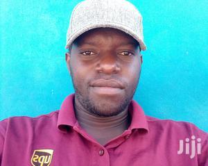 Driver Na Forklift Operator   Arts & Entertainment CVs for sale in Dar es Salaam, Temeke