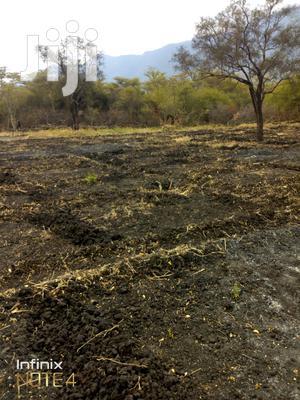 Arusha Fertile Lands For Lease | Land & Plots for Rent for sale in Arusha Region, Monduli