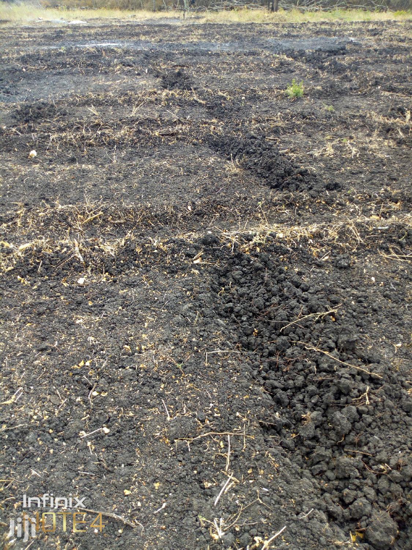 Arusha Fertile Lands For Lease | Land & Plots for Rent for sale in Monduli, Arusha Region, Tanzania