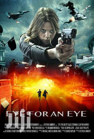 Action Movies   CDs & DVDs for sale in Dar es Salaam, Kinondoni