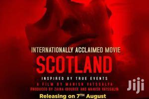 Hindi Movies   CDs & DVDs for sale in Dar es Salaam, Kinondoni