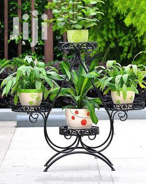 Flower Stands At Affordable Price   Garden for sale in Kilimanjaro Region, Moshi Rural