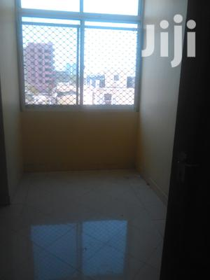 Ina Vyumba 3, Master,Public Toilet,Sebule,Jiko Na Carparking   Houses & Apartments For Rent for sale in Dar es Salaam, Ilala
