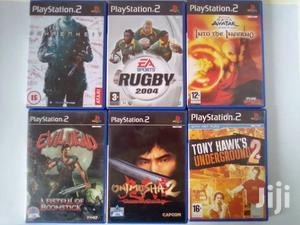 Nauza Games Za PC   Video Games for sale in Dar es Salaam, Kinondoni